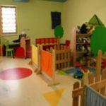 Να μην μείνει κανένα παιδί εκτός παιδικού σταθμού
