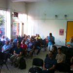 Ευρεία σύσκεψη, σωματείων και μαζικών φορέων  για τα οξυμένα προβλήματα στον χώρο της υγείας-Απόφαση για την πραγματοποίηση Συλλαλητήριού