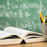 Τα αποτελέσματα των πανελλαδικών εξετάσεων και οι  θέσεις του Εργατικού Κέντρου Λάρισας για την Παιδεία