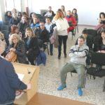 Μείωση τις τιμής των εισιτήριών για εργαζόμενους που μετακινούνται εκτός Λάρισας