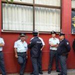Με τον αστυνόμο και τον χωροφύλακα, έκανε η ΠΑΣΚΕ εκλογές  στο Εργατικό Κέντρο Κατερίνης