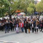Το Εργατικό Κέντρο Λάρισας συμπαραστέκεται στον δίκαιο αγώνα των εργαζομένων του ΚΕΘΕΑ