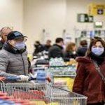 KOINH ANAKOINΩΣΗ σωματείων εμποροϋπαλλήλων-ιδιωτικών υπαλλήλων απ' όλη τη χώρα για την απαράδεκτη κατάσταση μέσα στα super market.